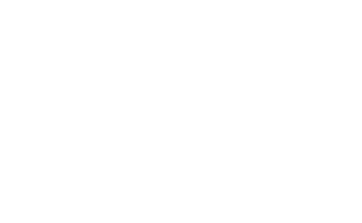 SASU MENUISERIE DELAVACQUERY Thierry